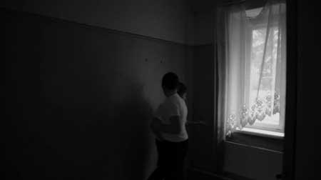 bullet-collector-2011-movie-sobiratel-pul-aleksandr-vartanov-1