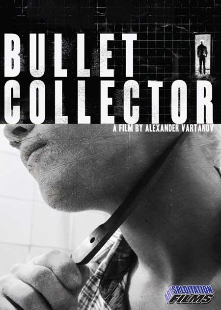 bullet-collector-2011-movie-sobiratel-pul-aleksandr-vartanov-4