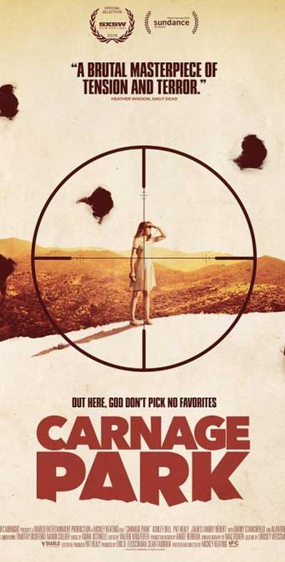 carnage-park-2016-movie-mickey-keating-9
