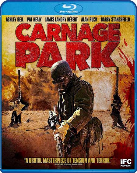 carnage-park-2016-movie-bluray-shout-factory