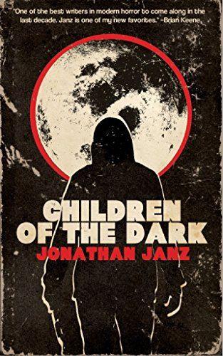 children-of-the-dark-author-jonathan-janz