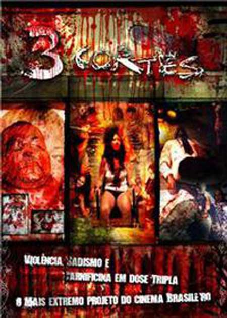 colecao-de-humanos-mortos-from-3-cortes-the-dead-human-collection-2005-3