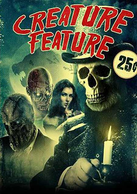 Creature-Feature-2015-movie-Chase-Smith-(5)