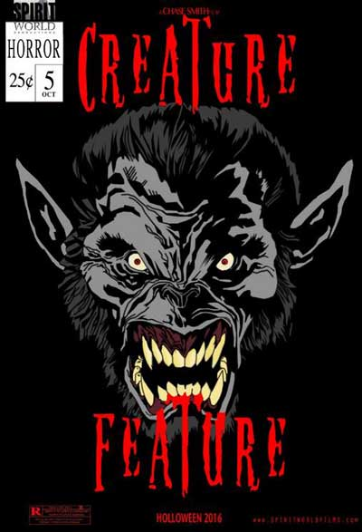Creature-Feature-2015-movie-Chase-Smith-(6)