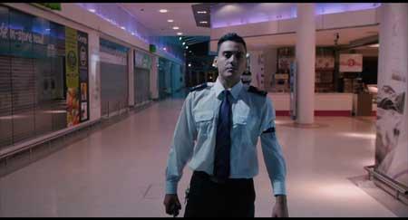 death-walks-2016-movie-spencer-hawken-2