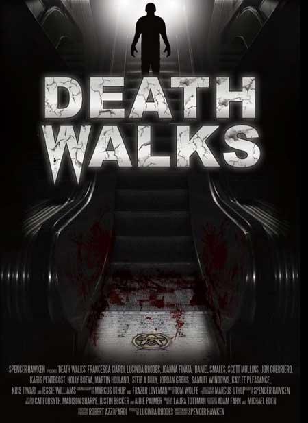 death-walks-2016-movie-spencer-hawken-7