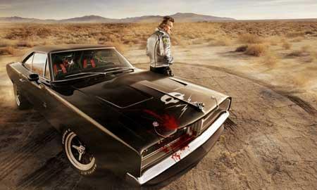 Death-proof-2007-movie-Quentin-Tarantino-(3)