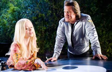 Death-proof-2007-movie-Quentin-Tarantino-(4)