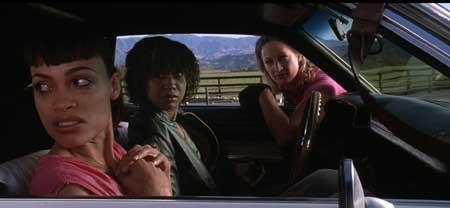 Death-proof-2007-movie-Quentin-Tarantino-(5)