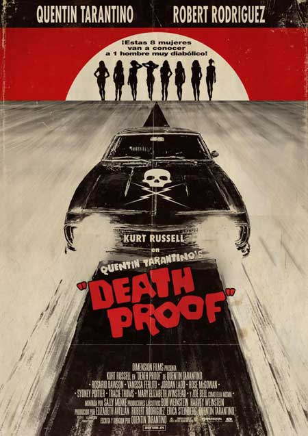 Death-proof-2007-movie-Quentin-Tarantino-(6)