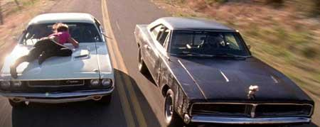 Death-proof-2007-movie-Quentin-Tarantino-(8)