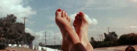 Death-proof-2007-movie-Quentin-Tarantino-(9)