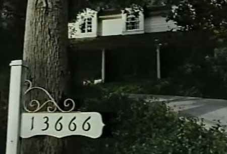 dont-go-to-sleep-1982-movie-richard-lang-1