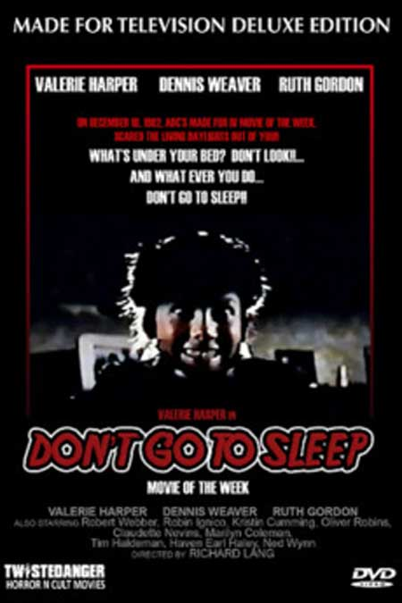 dont-go-to-sleep-1982-movie-richard-lang-10