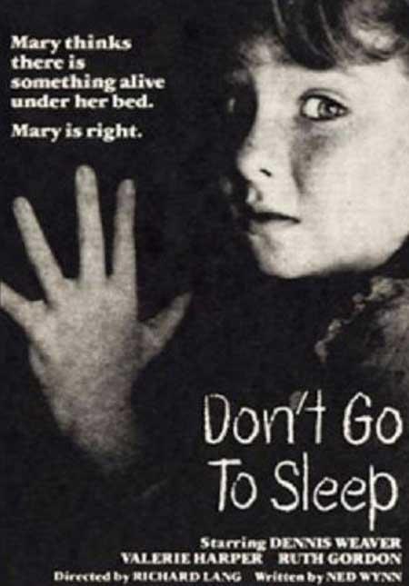 dont-go-to-sleep-1982-movie-richard-lang-11
