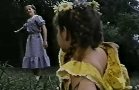dont-go-to-sleep-1982-movie-richard-lang-2