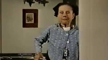 dont-go-to-sleep-1982-movie-richard-lang-4