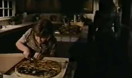 dont-go-to-sleep-1982-movie-richard-lang-6