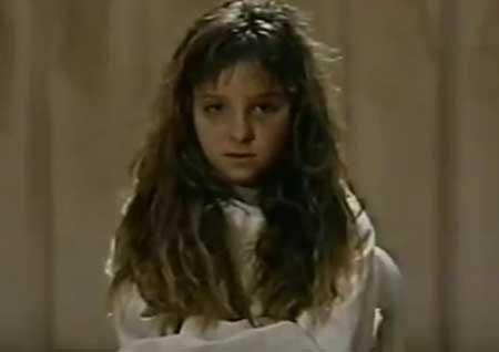 dont-go-to-sleep-1982-movie-richard-lang-8