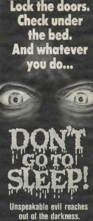 dont-go-to-sleep-1982-movie-richard-lang-9