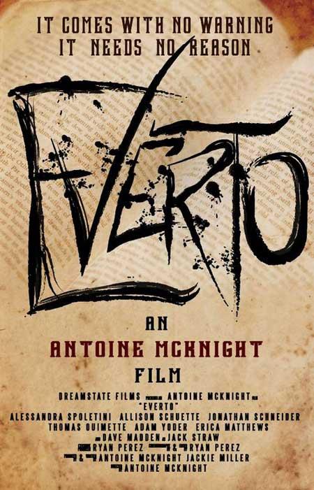 everto-2015-movie-antoine-mcknight-6