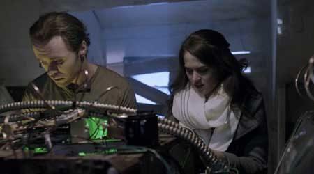 ghosthunters-2106-movie-pearry-reginald-teo-1