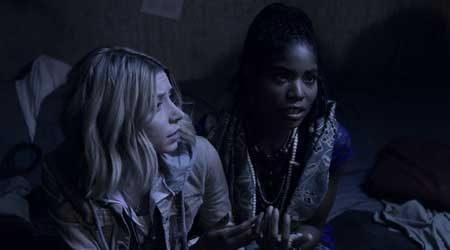 ghosthunters-2106-movie-pearry-reginald-teo-2