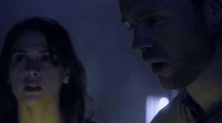 ghosthunters-2106-movie-pearry-reginald-teo-3