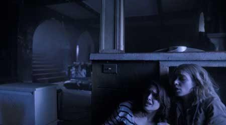 ghosthunters-2106-movie-pearry-reginald-teo-6