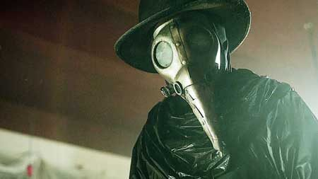 ghosthunters-2106-movie-pearry-reginald-teo-7