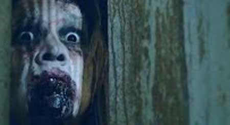 ghosthunters-2106-movie-pearry-reginald-teo-8