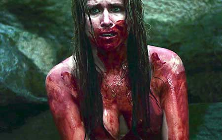 girl-in-woods-2016-movie-jeremy-benson-4