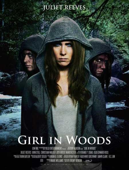 girl-in-woods-2016-movie-jeremy-benson-5
