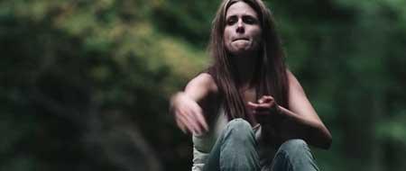 girl-in-woods-2016-movie-jeremy-benson-7