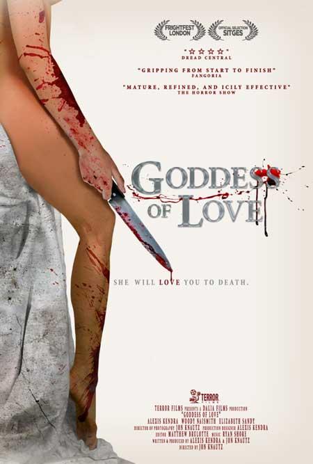 goddess-of-love-final-movie-poster