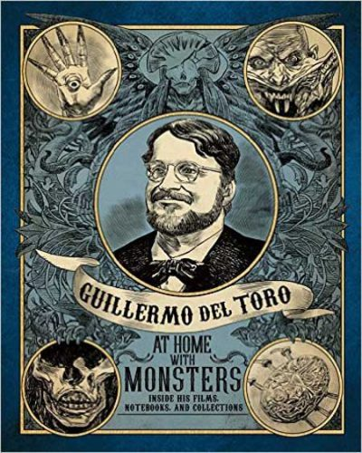 Guillermo-del-Toro-At-Home-with-Monsters-book-(3)