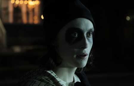 i-am-not-a-serial-killer-2016-movie-billy-obrien-1