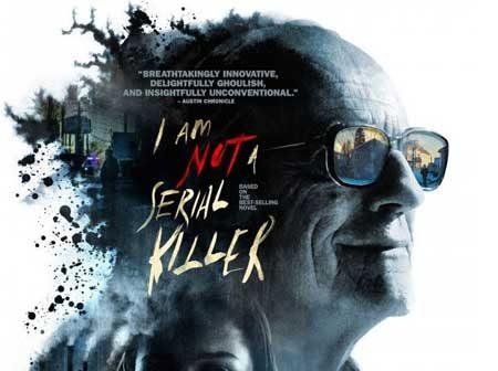 i-am-not-a-serial-killer-2016-movie-billy-obrien-10
