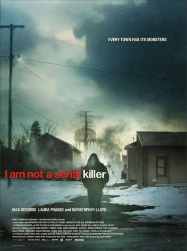 i-am-not-a-serial-killer-2016-movie-billy-obrien-11