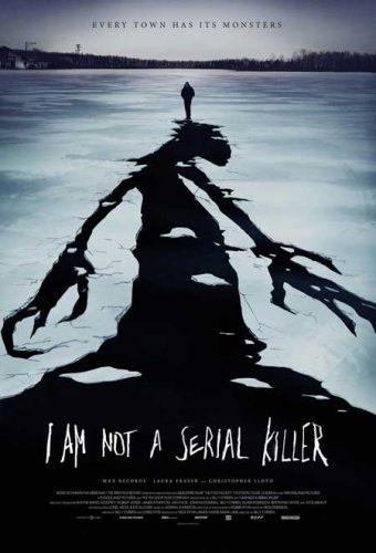 i-am-not-a-serial-killer-2016-movie-billy-obrien-12
