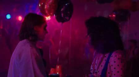 i-am-not-a-serial-killer-2016-movie-billy-obrien-5