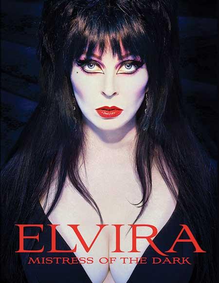 interview-cassandra-peterson-aka-elvira-mistress-of-the-dark-7