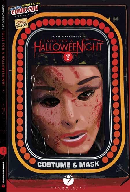 john-carpenters-tales-for-a-halloweenight-volume-2