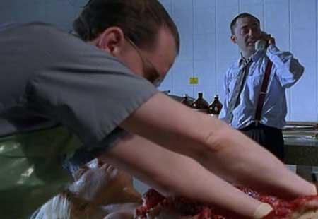 kannibal-2001-movie-richard-driscoll-1