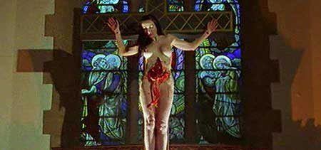 kannibal-2001-movie-richard-driscoll-10