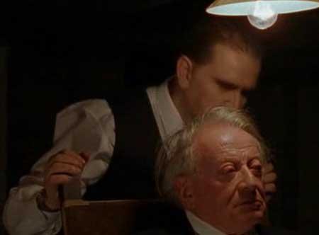 kannibal-2001-movie-richard-driscoll-7