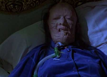 kannibal-2001-movie-richard-driscoll-8