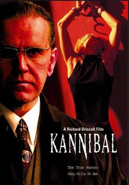 kannibal-2001-movie-richard-driscoll-9