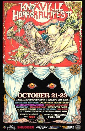 knoxville-horror-film-fest