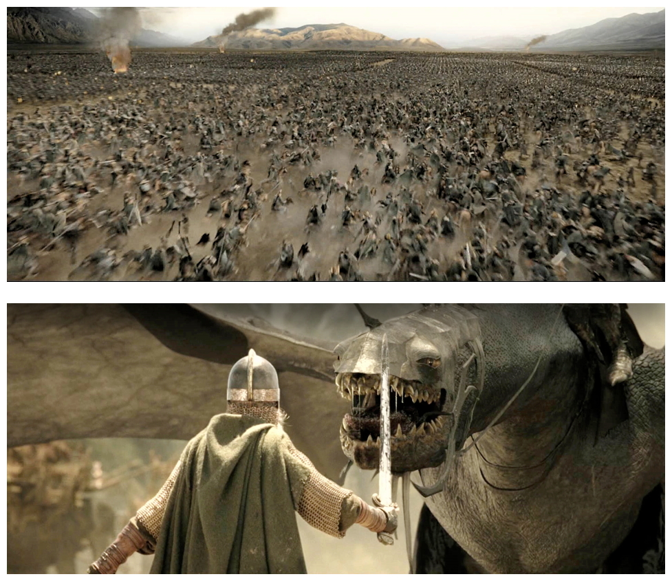lotr-return-of-the-king-photos-1